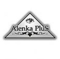 Швейная фабрика «Аленка Плюс»