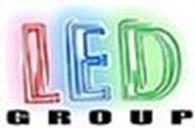 Частное предприятие Компания «LED-Group»