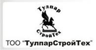 Частное предприятие ТОО «ТулпарСтройТех»