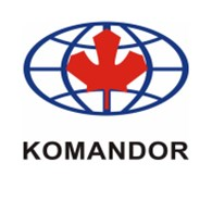 """Komandor"""