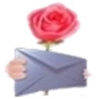 """""""Цветочный Вальс"""""""