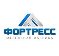 """Мебельная фабрика """"ФОРТРЕСС"""""""