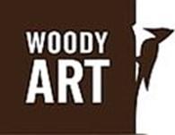 Частное предприятие WoodyArt, ЧП
