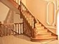 Компания «Wooden Stairs»