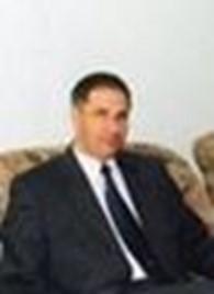 Адвокат Борисевич Игорь Игоревич