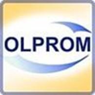 Общество с ограниченной ответственностью ООО «ОЛПРОМ»