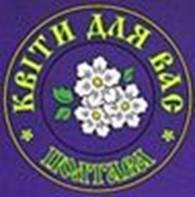 ФЛП Калашникова А. П.