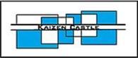 Kaizen Castle