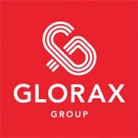 """Компания """"Glorax Group"""""""