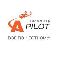 "Техцентр ""Автопилот"" Балашиха"
