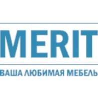 MERIT Мебель