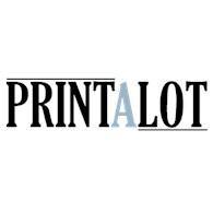 Printalot