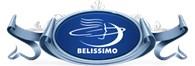 "ИП ""Белиссимо"" итальянский салон красоты"