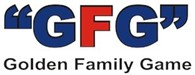 """Общество с ограниченной ответственностью ТОО """"Golden Family Game"""""""