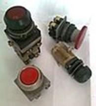ООО «Быткомплекс» — низковольное оборудование, крановое электрооборудование, КИП, командоаппараты