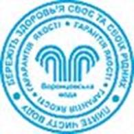 чп Софронов