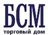 """ООО """"ТД """"БСМ"""""""