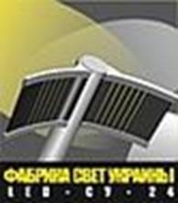 ООО СУ-24 «Свет Украины»