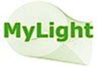 MyLight