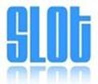 Компания Slot