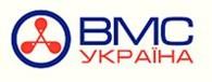 """Общество с ограниченной ответственностью ТОВ """"ВМС- Украина"""""""