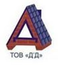 """ООО """"Д'Д"""" (Добротный дом)"""