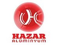 Hazar Aluminium