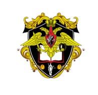 """""""Западное региональное управление жилищного обеспечения"""" Министерства Обороны РФ"""