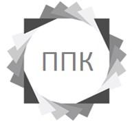 """ООО """"ППК"""""""