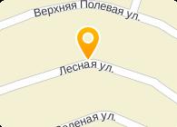 ООО Комплекс коттеджных поселков Глаголево