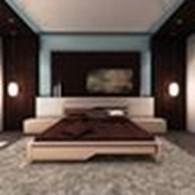 rich interiors
