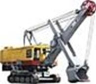 Частное предприятие ТЕХНО-МАШ - запчасти к экскаваторам ЭКГ-5, электродвигатели, компрессоры