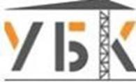 Управление башенных кранов, ОАО Строймеханизация