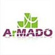 Частное предприятие ArMADO