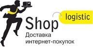 Shop - Logistics