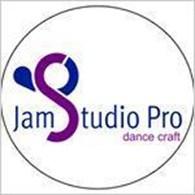 """Танцевальная Академия """"Jam Studio Pro"""""""
