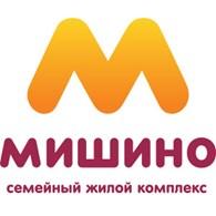 """Жилой комплекс """"Мишино"""""""