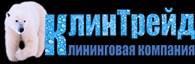 ООО Абсолют Клининг