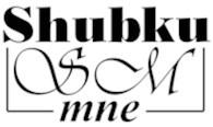 ShubkuMne