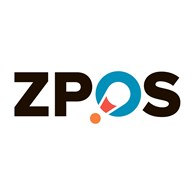 Рекламно-производственная компания ZPOS