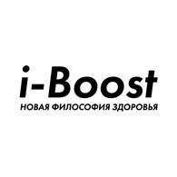 ООО Эстетик