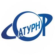 ООО ПЕРВЫЙ СТРОЙЦЕНТР САТУРН-Р