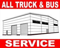 АТБ Сервис - ремонт легковых и грузовых авто Isuzu, Fuso, Hino. Запчасти в наличии!