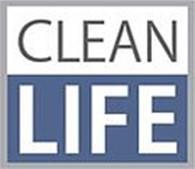 Общество с ограниченной ответственностью Клининговая компания Clean life