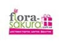 Частное предприятие Интернет-магазин Флора-Сакура