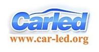 CAR-LED. Светодиодное освещение. Электронные компоненты