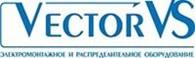 Компания «Вектор-ВС»