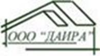 ООО Даира