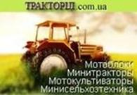 Интернет-магазин «Фермер» — техника для сада, огорода и фермерского хозяйства