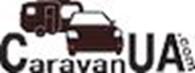 Субъект предпринимательской деятельности Интернет-магазин CaravanUA